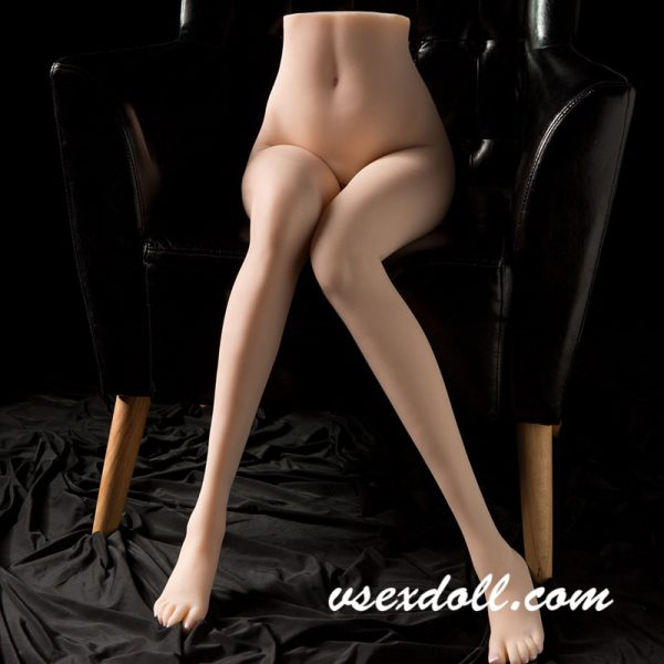 96cm Comic Legs Distorted And Beautiful Sex Doll Legs